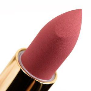 Pat McGrath Labs Mattetrance lipstick - omi